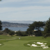 BlackHorse: View from #7