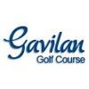 Gavilan Golf Course - Public Logo