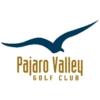 Pajaro Valley Golf Club - Public Logo