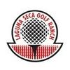 Laguna Seca Golf Club - Public Logo