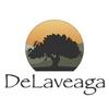DeLaveaga Golf Course & Lodge Logo
